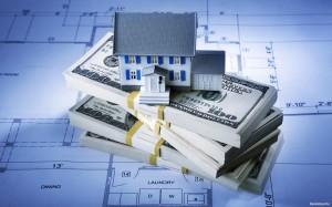 Недвижимость. Выгодные инвестиции