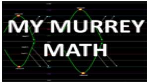 Индикатор Murrey Math