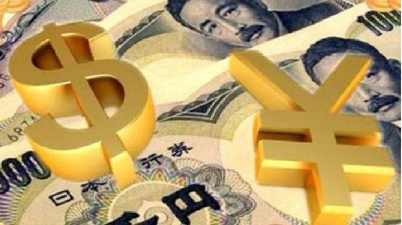 влияет на валюту