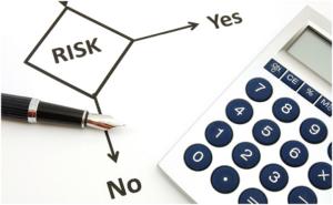 риски при инвестировании