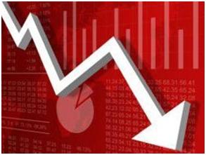 Экономические циклы