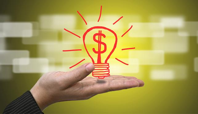 Изображение - Как начать свой бизнес с нуля без денег z2-3