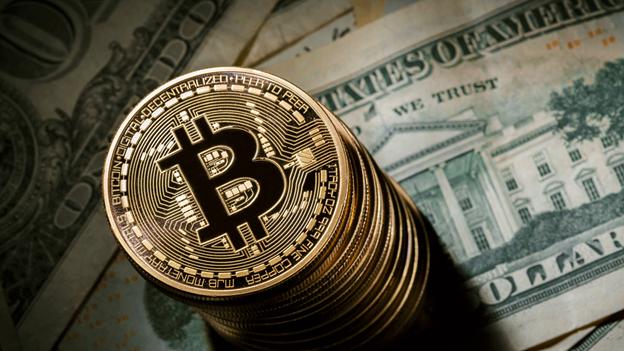 Миллионеры криптовалюты