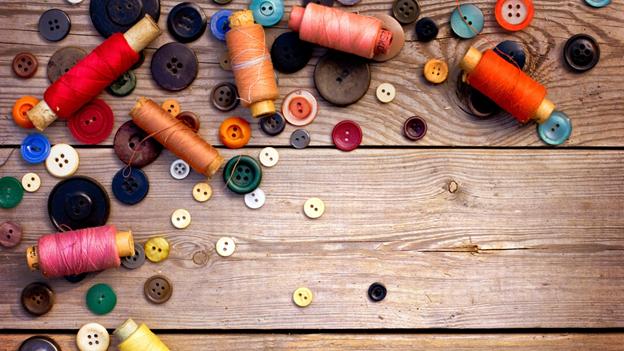 заработать шитьем дома