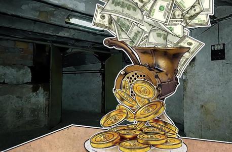как зарабатывать биткоины