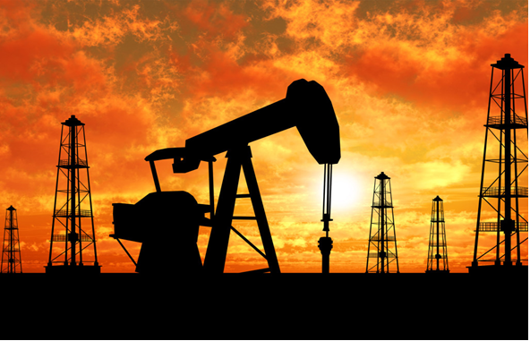 реальная цена нефти