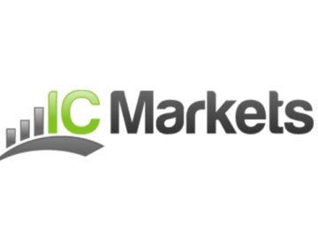 IC MARKETS обзор брокера и условий