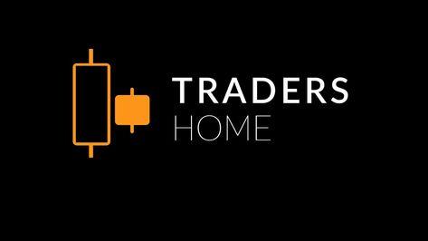TradersHome: отзыв о лояльности, надежность