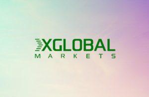 XGlobal Markets отзывы