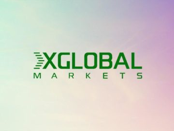 XGlobal Markets отзывы
