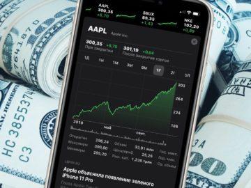 Листинг на бирже – определение и алгоритм проведения