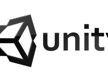 Unity.broker – стоит ли работать с этим брокером?